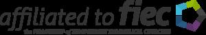 affiliated_logo_with_tagline