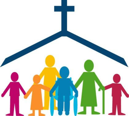 welcome-to-our-church-clipart-clipart-kid