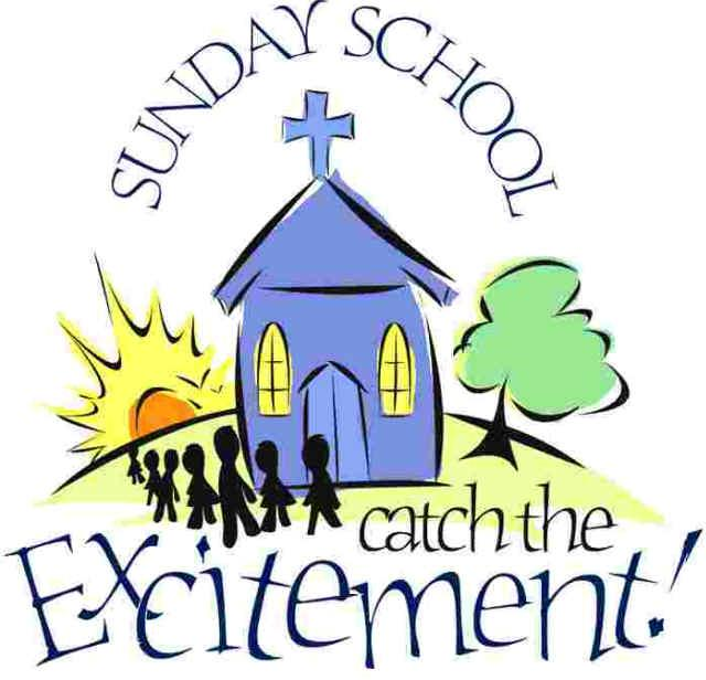 church-kids-clipart-ntedxeyta
